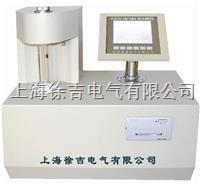 SCNQ1102石油产品凝点倾点测定仪 SCNQ1102