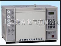 GS101D变压器油溶解气体分析仪 GS101D