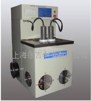 ND2009型全自动凝点倾点测定仪 ND2009型
