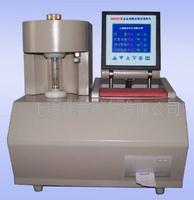 ND2007型全自动凝点倾点测定仪 ND2007