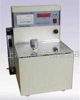 WND-2型微机凝点倾点自动测定仪 WND-2型