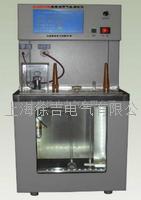 JXQ2015型绝缘油析气性测定仪 JXQ2015型