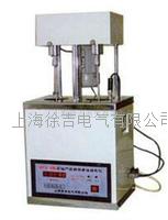BFS-5型石油产品锈蚀腐蚀测定仪 BFS-5型