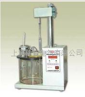 PS-2A型石油和合成液抗乳化性能测定仪 PS-2A型
