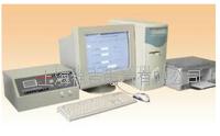 HCY-2005型红外分光自动测油仪 HCY-2005