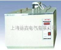 JPY-08型超级恒温油浴锅 JPY-08