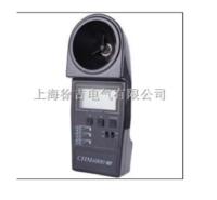 线缆测高仪(超声波测高仪) SIR600E