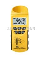 超声波线缆测高仪 AR600E