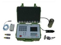 提升机安全性能检测仪 TC-3C