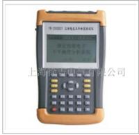 三相电流不平衡度测试仪 YW-2000DCY