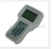 单相电能表校验仪(0.5级) YW-2000HF