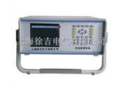 多功能标准表 YW-BZB