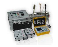 电缆故障测试系统 BO-2136