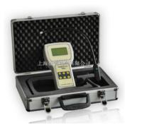 高精度SF6气体检漏仪 BOWG-Ⅱ