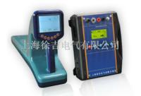 智能带电电缆识别仪 BO-2134D