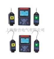 全智能无线高低压语音核相仪 KT7900