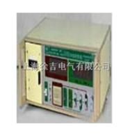 电工仪器仪表 电工仪器仪表