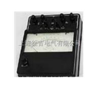 平均值电压表,精密仪表.标准仪表 平均值电压表,精密仪表.标准仪表