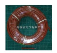 硅橡胶高压线 AGG-DC-100KV