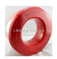 硅橡胶高压安装线 AGG-DC
