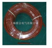 硅橡胶高压线 AGG-AC-35KV