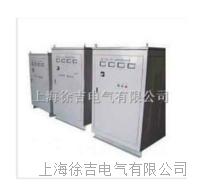 单相柱式电动调压器 TESGCZ型系列