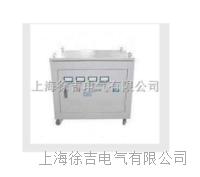 隔离变压器 SG/DG