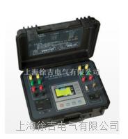 直流电阻测试仪 JYR(20S)/JYR(10S)