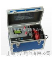 直流电阻测试仪 JYR(10B)/JYR(05B)