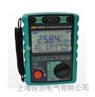直流电阻测试仪 9310/9311