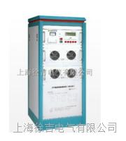 直流电阻测试仪 JYR(80100)