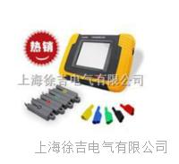 便携式三相电能质量分析仪 HDGC3561