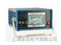 直流电阻测试仪 JYR(40E)/JYR(20E)