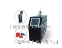 直流系统综合测试仪 HDGC3960