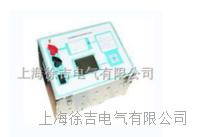 直流断路器安秒特性测试仪 HDGC3990