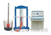 全电脑静重式标准测力机(立式) WGT—Ⅲ