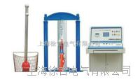 电力安全工器具力学性能试验机 WGT—Ⅲ-20
