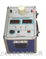 无间隙氧化锌避雷器测试仪 MOA-30KV