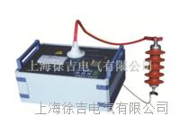 可充电氧化锌避雷器测试仪 YBL-IV