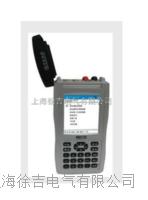 手持阻波器结合,滤波器自动测试仪 ZY3696