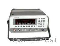 数字电平综合测试仪 ZY5110