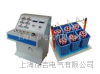 带电防护用具绝缘测试装置 YTM-III型