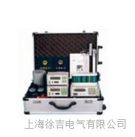埋地管道外防腐层状况检测仪 SL-2098型