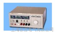 接地电阻测试仪 HT2572
