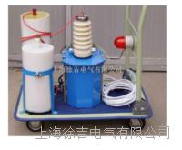 高压耐压测试仪上海徐吉专业生产 ST2677