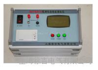 配网电容电流测试仪 L8110
