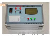 配网电容电流测试仪 SUTE8110