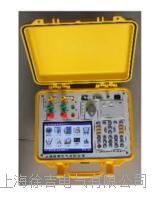 变压器容量及空负载测试仪 ST3008