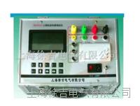 三相电容电感测试仪 SUTE8200