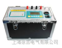 变压器绕组直流电阻测试仪 YDZ-10A(2A、3A、5A、20A/40A)